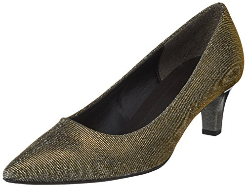 Bronce Courts 68 Multicolor Gabor Fashion Womens ZqIXE