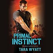 Primal Instinct | Tara Wyatt
