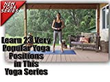 7 Yoga Exercise for Beginners for Strength Flexibility and Health