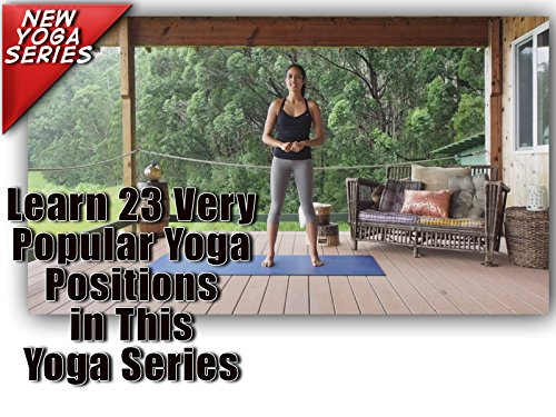 6-yoga-exercise-for-beginners-for-strength-flexibility-and-health