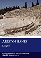 Aristophanes: Knights: 002 (Aris & Phillips