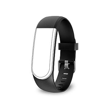 ... VicTsing Pulsera Actividad | Omorc | Roguci | LETSCOM Fitness Tracker | CHEREEKI Smartwatch Pulsera Inteligente: Amazon.es: Deportes y aire libre