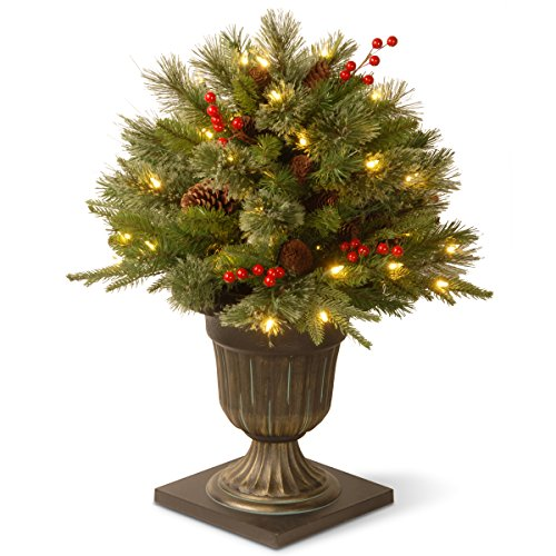 National Tree 26 Inch