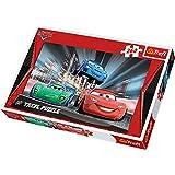 Trefl Puzzle Disney Cars 2 (260 Pieces)