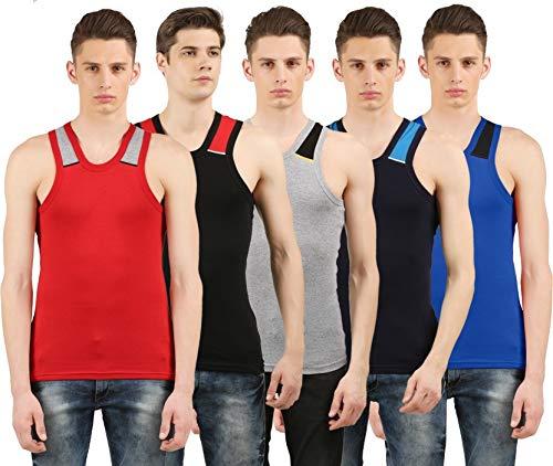 WYATT Men #39;s Vest