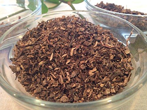 Органический черный Cohosh Root сушеные ~ 2 унции мешок ~