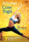 Shiva Rea: Core Yoga