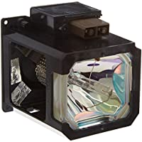 Electrified LU-12VPS1 Replacement Lamp with Housing for Marantz Projectors