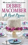 A Real Prince: The Bachelor Prince\Yesterday's Hero