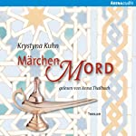 Märchenmord | Krystyna Kuhn