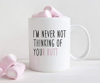 Amazon com: Girlfriend Gift Birthday Gift for Girlfriend