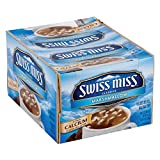 Swiss Miss Marshmallow, Hot Cocoa Mix, 36.5 Ounce
