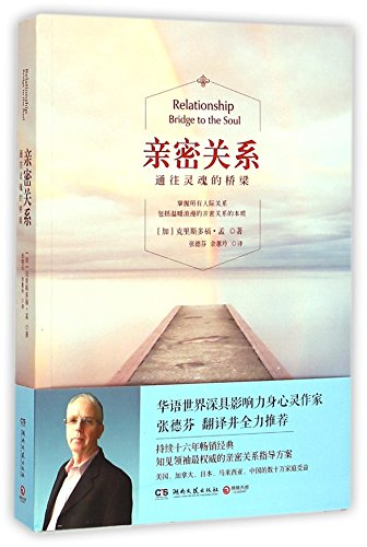 Relationship Bridge to the Soul (Chinese Edition)