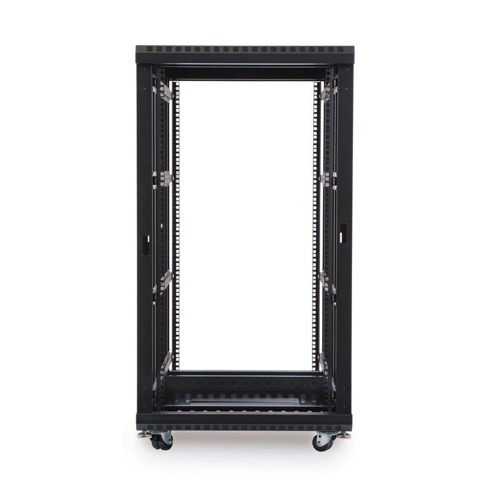 22U Open Frame Server Rack - 3170 Series