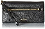 kate spade new york Cobble Hill Rae, Black