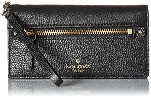 kate spade new york Cobble Hill Rae, Black by Kate Spade New York