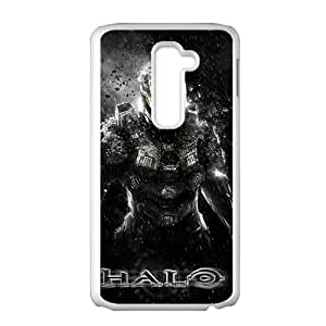 Halo 4 Case for LG G2
