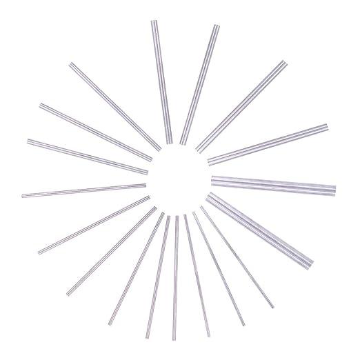 Aluminium Round Ø 210mm Length Selectable Round Rod AlCuMgPb Aluminium Round material wand