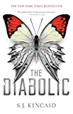 img - for The Diabolic book / textbook / text book