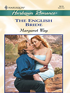 Once burned ebook margaret way amazon kindle store the english bride legends of the outback fandeluxe Image collections