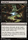 Magic: the Gathering - Dark Deal (066/185) - Fate Reforged