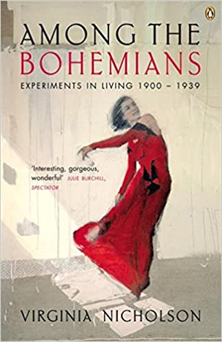 Download online Among The Bohemians PDF, azw (Kindle), ePub