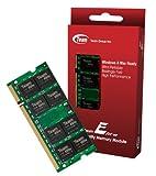 4GB Team High Performance Memory RAM Upgrade Single Stick For ASUS U43Jc U50F U50F Laptop. The Memory Kit comes with Life Time Warranty.