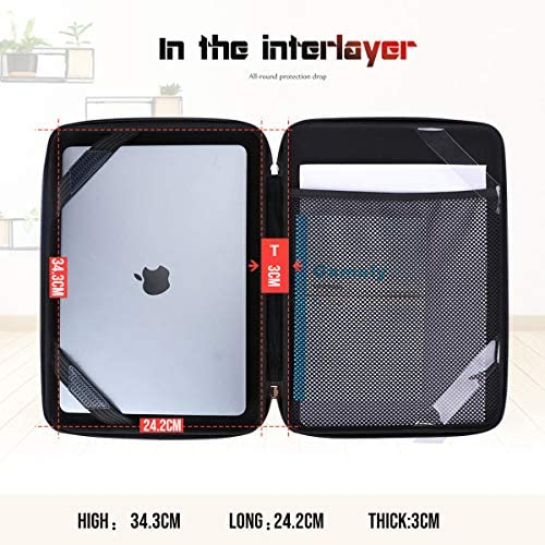 13 3 tablet cases _image0