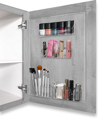 Sunneday The Cosmetic Organizer Kit product image