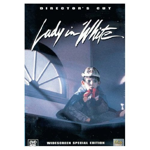 Lady in White (Director's Cut) -