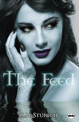 Amazon the feed the huntswomen trilogy book 1 ebook cm the feed the huntswomen trilogy book 1 by stunich cm fandeluxe Choice Image