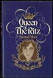 Queen of the Ritz, Samuel Marx, 0672523167