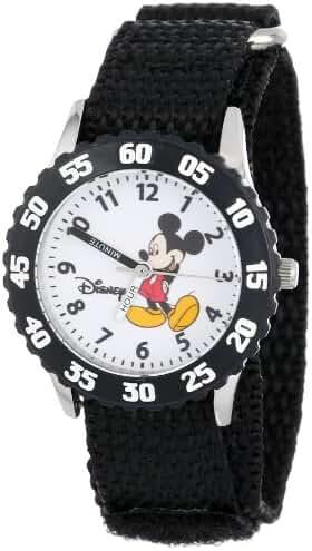 Disney Kids' W000001