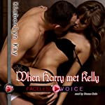 When Harry Met Kelly: Duane Dale Narration | Kimberlyn Kay