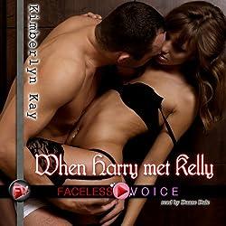 When Harry Met Kelly: Duane Dale Narration
