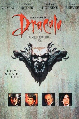 Bram Stoker's Dracula -