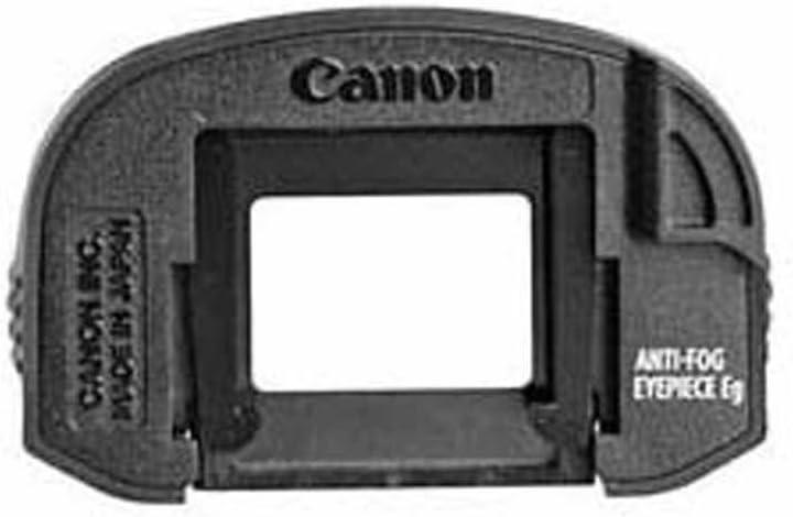 Canon Eg Anti-Fog Eyepiece