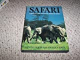 img - for Safari: A Photographic Adventure Through Africa book / textbook / text book
