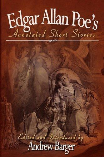 an analysis of eleonora by edgar allan poe Eleonora, by edgar allan poe, bibliography with links for texts.
