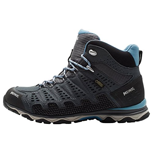 Women's Mid Boots X 70 SO Hiking Meindl qZFtUZ