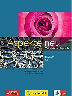 Buy Fit Fur Goethe Zertifikat B2 Book Online At Low Prices In