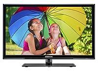 MEDION LIFE P12234 (MD 21334) 54,6cm (21,5) LED-Backlight-TV (Full HD,...