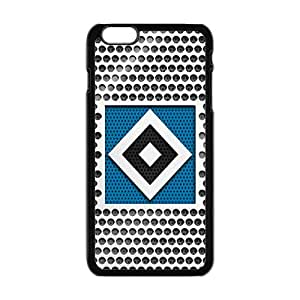 125 Jahre HSV Phone Case for iphone 6 4.7