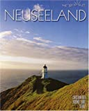 img - for Neuseeland book / textbook / text book