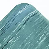 Cushion-Step CU 3660GY Marbleized Rubber