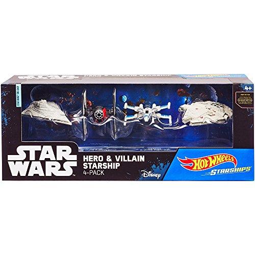 Hot Seller!!!!! Star Wars Hero and Villain Starship (Sleeping Beauty Villain Costume)