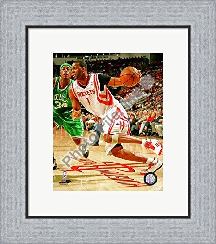 Tracy Rockets - 9