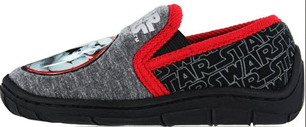 Socks Uwear/® Star Wars Tait Sandales Compens/ées gar/çon