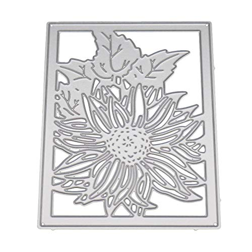 559064178 New Metal Die Cutting Dies Stencil for DIY Scrapbooking Album from LOVOZO