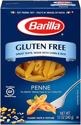 barilla-gluten-free-pasta-penne-12-oz
